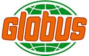 logo-globus-png