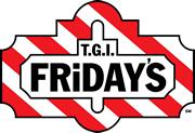 logo-tgi-fridays-png