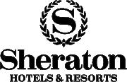 sheraton-png