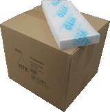 Mikrofiltr V50/80 - VITO® filtrace fritovacího oleje